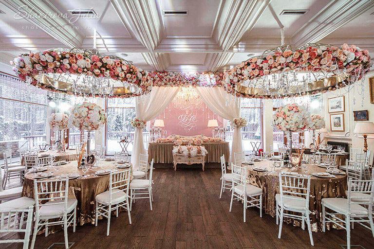 Restoran-dla-svadbi-6-768x512-768x512